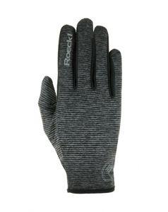 Roeckl Wayne groom handschoen
