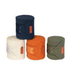 Eskadron Platinum SS'19 Fleece bandages