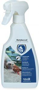 Hertshoorn Spray