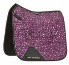 WeatherBeeta Prime Leopard dekje Pink
