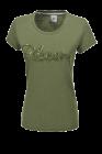 Pikeur Wanda shirt SS'19