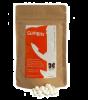 Gum Bits (paardenkauwgom) 85g