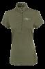 Pikeur Mina polo shirt SS'19