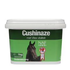 NAF Cushinaze