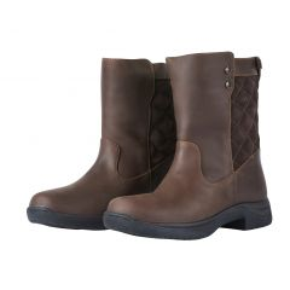 Dublin Queenie Boots