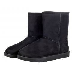 HKM all-weather boots Davos