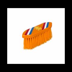 HB Holland Dandy brush