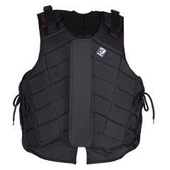 Horka B-safe Bodyprotector