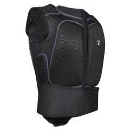 Horka Backprotector