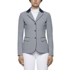Cavalleria Toscana GP Zip Riding Jacket Dames