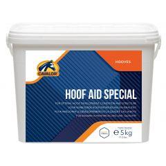 Cavalor Hoof Aid Special