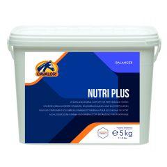 Cavalor Nutri Plus