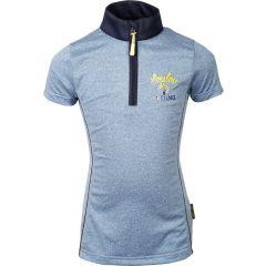 Harry's Horse SS'21 Shirt LouLou Mandini