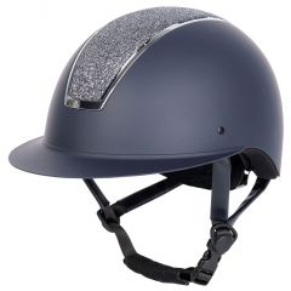 Harry's Horse Royal Sparkle Cap