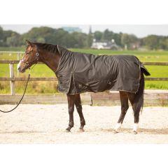 Harry's Horse FW'21 Outdoordeken Thor Highneck 200g