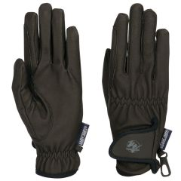 Harry's Horse Top Grip handschoenen