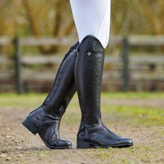 Dublin Arderin Tall Dress Boots Rijlaarzen