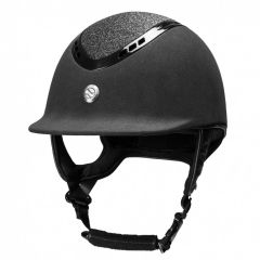 Back on Track EQ3 Pardus Micromocca cap