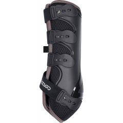 Catago SS'21 Fir-Tech Dressage boots