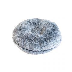 Kentucky Hondenbed Comfort Donut