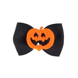 QHP Manenstrikjes Halloween