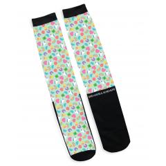 Dreamers & Schemers SS'21 Lucky Charms sokken