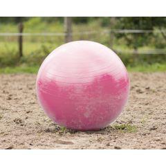 QHP Paardenvoetbal 100 cm