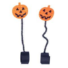 QHP Kopstuk accessoire Halloween