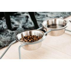 Kentucky Hondenbak Comfort Small