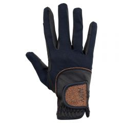 ANKY SS'21 Technical Riding Gloves