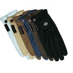Hauke Schmidt handschoenen A Touch Of Class