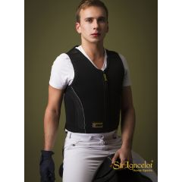 Sir Lancelot Backprotector 3X