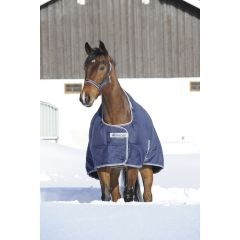 Bucas Celtic Stable Extra Blauw