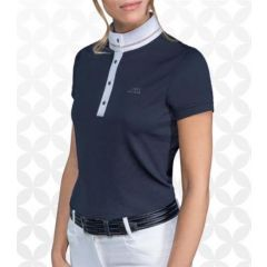 Equiline polo Grace