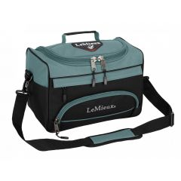LeMieux SS'21 Grooming bag Sage