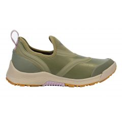 Muck Boot Outscape Women