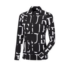 Pikeur FW'21 Marla Trainingsshirt