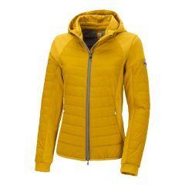 Pikeur FW'21 Lilli Hybrid vest