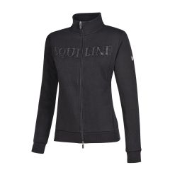 Equiline FW'21 Sweater Giliag