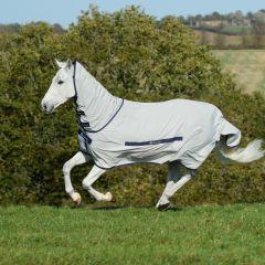 Bucas Sweet Itch Pony