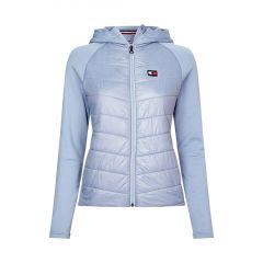 Tommy Hilfiger FW'21 Jacket dames