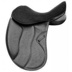 Acavallo Seat Saver Gel Dressuur