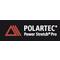 Roeckl Polartec