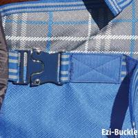 Weatherbeeta Ezi-buckle
