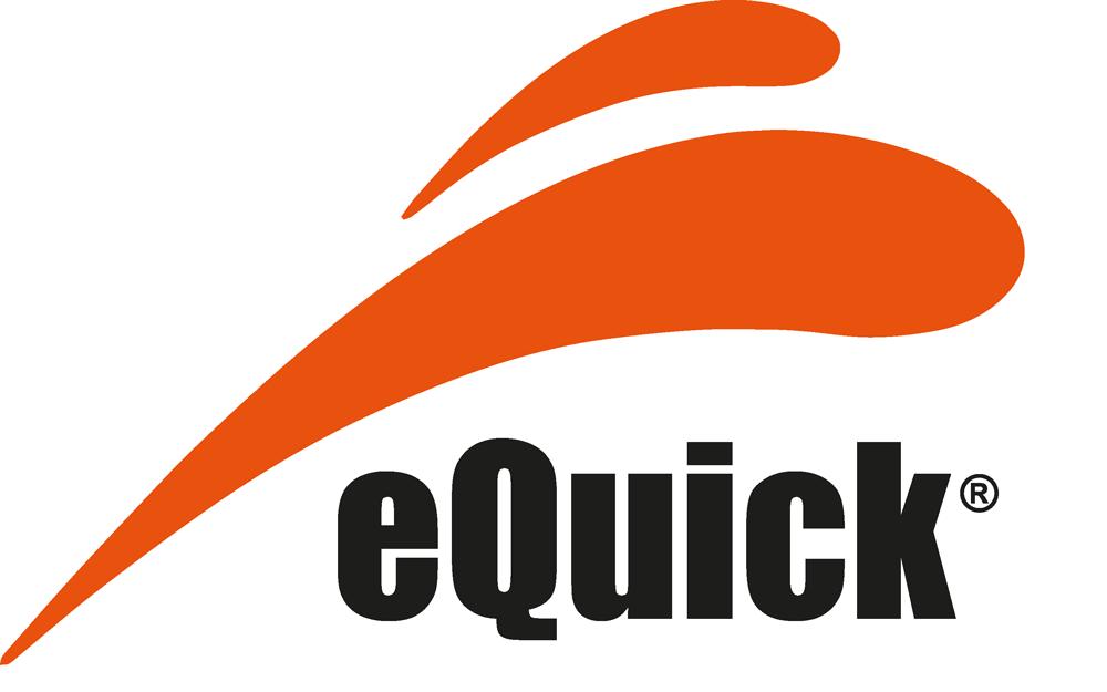 eQuick